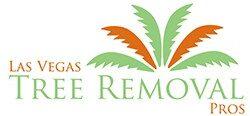 Las Vegas Tree Removal Pros