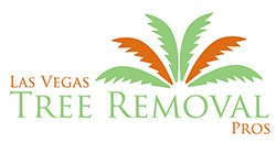 las-vegas-tree-removal-pros-nv-wide-logo