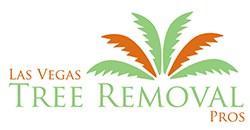 las-vegas-tree-removal-pros-nv-wide-logo
